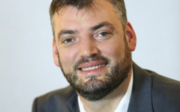 François-Damerval