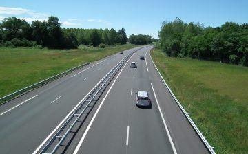 route_nationale_150_a_saint-romain-de-benet